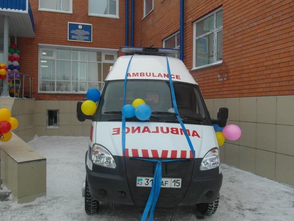 Погода в славянске на кубани на три дня